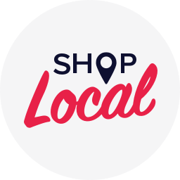 Shop Local at Bundle Builders